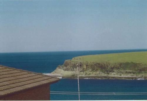 Property For Sold Kiama 2533 NSW 2