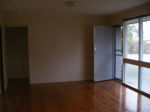 Property For Sale Barham 2732 NSW 2