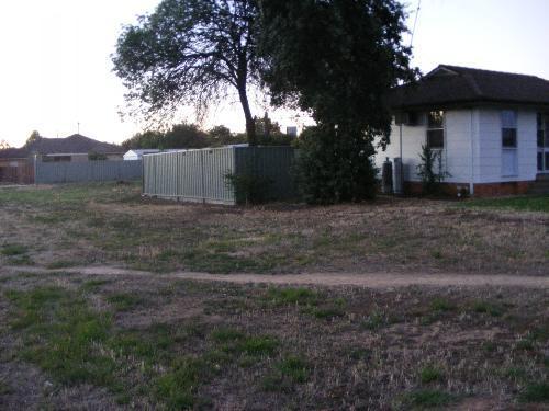 Property For Sale Barham 2732 NSW 3