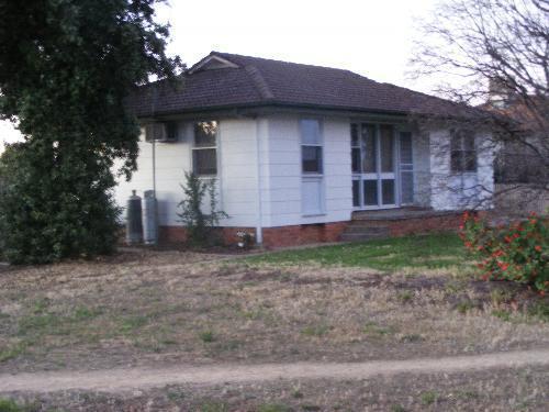 Property For Sale Barham 2732 NSW 4