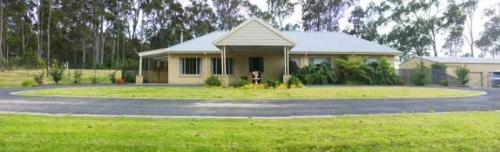 Narooma 2546 NSW