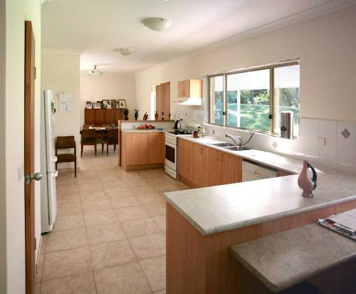 Property For Sale Narooma 2546 NSW 2