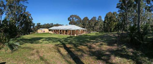 Property For Sale Narooma 2546 NSW 9