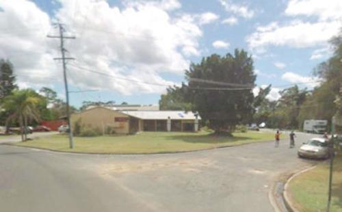 Property For Sold Byron Bay 2481 NSW 2