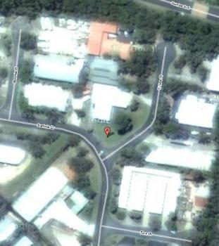 Property For Sold Byron Bay 2481 NSW 5