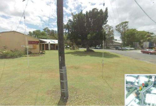 Property For Sold Byron Bay 2481 NSW 6