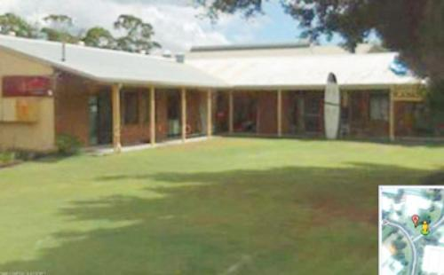 Property For Sold Byron Bay 2481 NSW 7