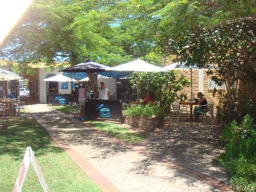 Private Business For Sale Woolgoolga 2456 NSW 1