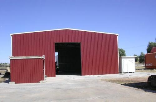 Property For Sale Narrandera 2700 NSW 2