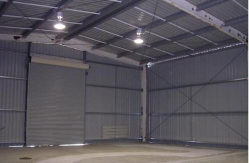 Property For Sale Narrandera 2700 NSW 3