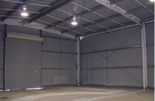 Property For Sale Narrandera 2700 NSW 4
