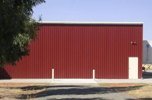 Property For Sale Narrandera 2700 NSW 7