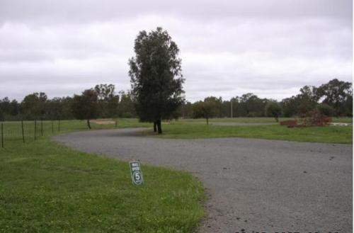 Property For Sale Narrandera 2700 NSW 9