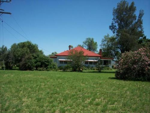 Property For Sale Warialda 2402 NSW 1