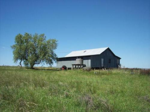 Property For Sale Warialda 2402 NSW 2
