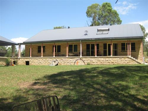 Property For Sold Grose Wold 2753 NSW 1