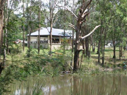 Property For Sold Grose Wold 2753 NSW 2
