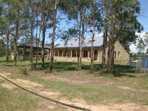 Property For Sold Grose Wold 2753 NSW 3