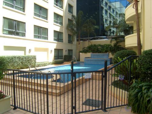 Property For Sold Parramatta 2150 NSW 2