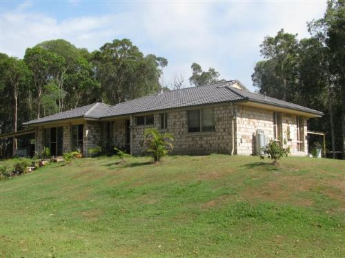 Property For Sale Evans Head 2473 NSW 1