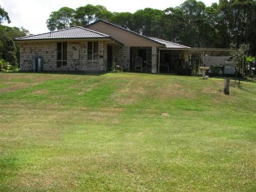 Property For Sale Evans Head 2473 NSW 2