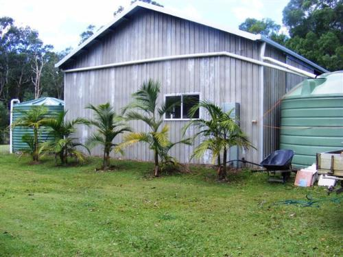 Property For Sale Evans Head 2473 NSW 5