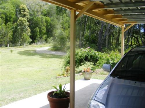Property For Sale Evans Head 2473 NSW 11