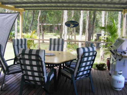 Property For Sale Evans Head 2473 NSW 12