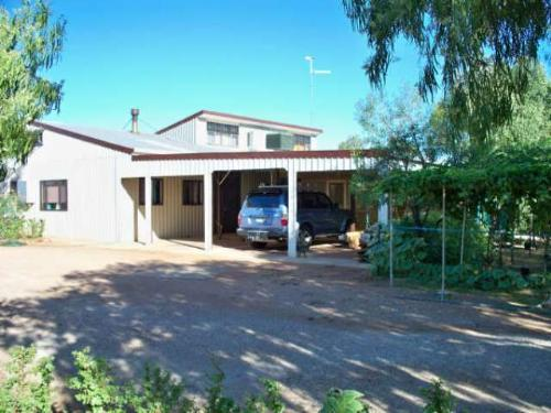 Property For Sale Lightning Ridge 2834 NSW 1
