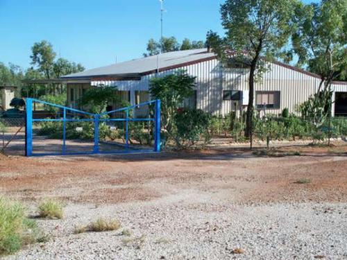 Property For Sale Lightning Ridge 2834 NSW 2