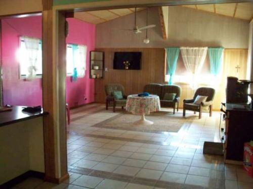 Property For Sale Lightning Ridge 2834 NSW 4