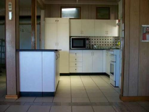 Property For Sale Lightning Ridge 2834 NSW 5
