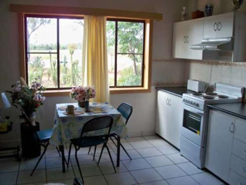 Property For Sale Lightning Ridge 2834 NSW 6