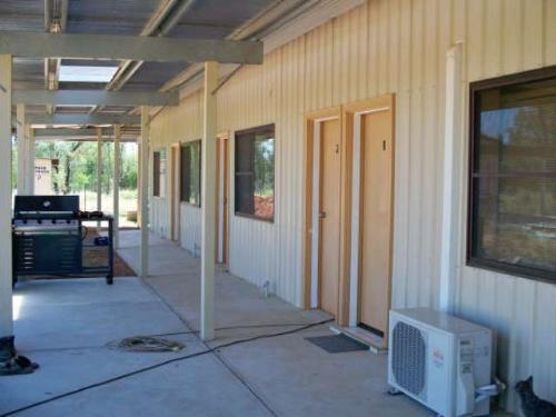 Property For Sale Lightning Ridge 2834 NSW 8