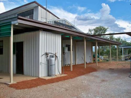 Property For Sale Lightning Ridge 2834 NSW 9