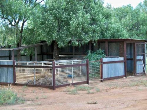 Property For Sale Lightning Ridge 2834 NSW 10