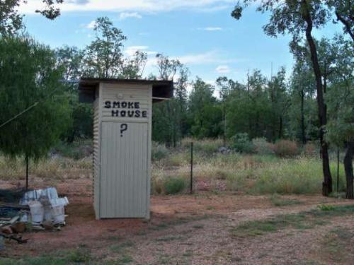 Property For Sale Lightning Ridge 2834 NSW 11