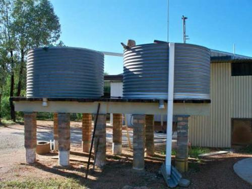 Property For Sale Lightning Ridge 2834 NSW 12