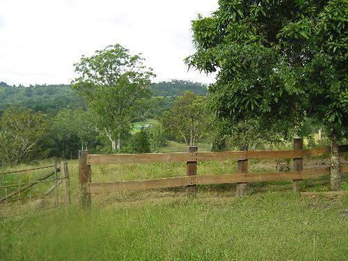 Property For Sold Nimbin 2480 NSW 2