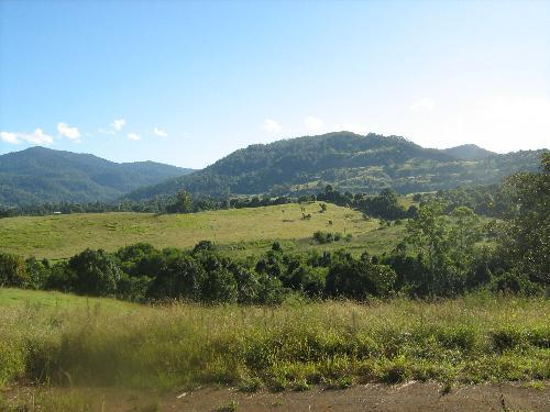 Property For Sold Nimbin 2480 NSW 3