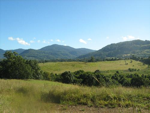 Property For Sold Nimbin 2480 NSW 4