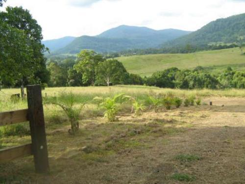 Property For Sold Nimbin 2480 NSW 6