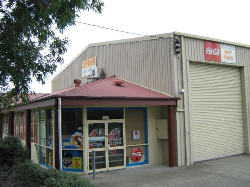 Private Commercial For Sold Newcastle 2300 NSW 1