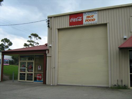 Private Commercial For Sold Newcastle 2300 NSW 2