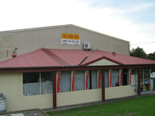 Private Commercial For Sold Newcastle 2300 NSW 3