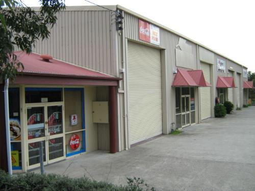 Private Commercial For Sold Newcastle 2300 NSW 4