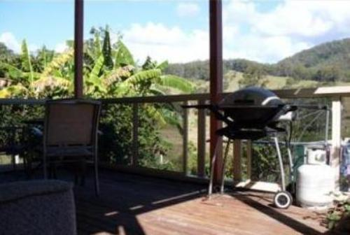 Property For Sold Wauchope 2446 NSW 1