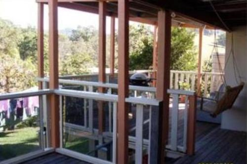 Property For Sold Wauchope 2446 NSW 5