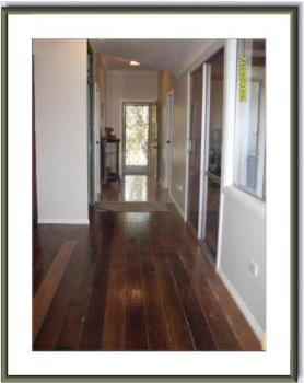 Property For Sold Wauchope 2446 NSW 7