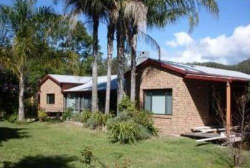 Property For Sold Wauchope 2446 NSW 12